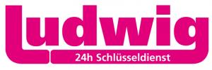 cropped-Schlüsseldienst-ulm-logo.png