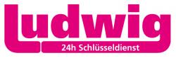 24h Schlüsseldienst Ludwig für Ihre Region!