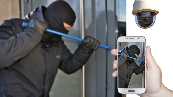 Sicherheitstechnik Ludwig